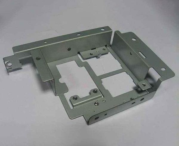 说明一下手板厂如何制作塑胶手板