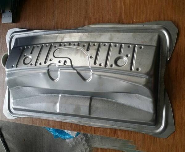 说明一下塑胶手板制作分别有哪些类型