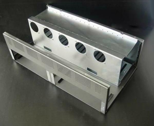 3D打印在建筑行业的应用