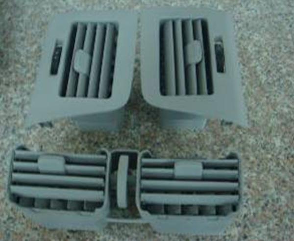 塑胶手板制作与其他手板模型相比有哪些优势