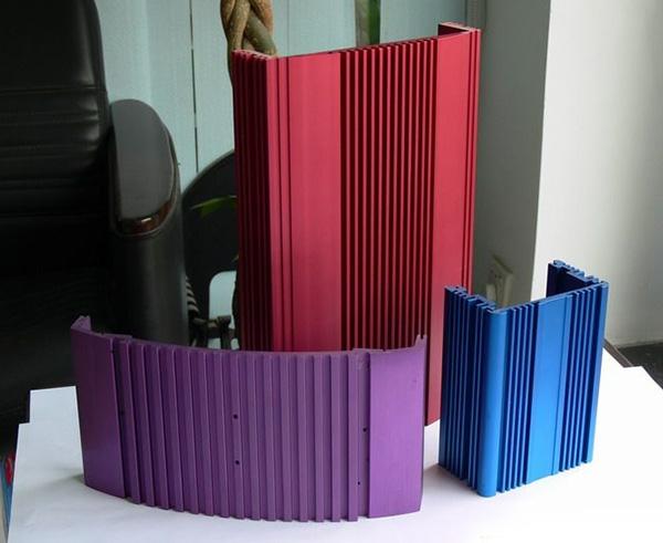 激光3D打印树脂