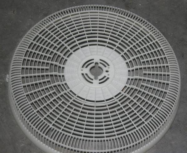 结构手板定制